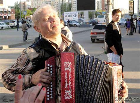 Советские песни в фотографиях