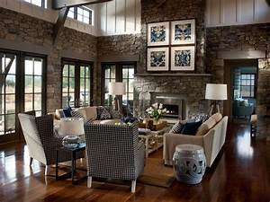 Homestyling101, Great, Rooms, Present, Great, Decorating, Challenges