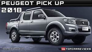 Peugeot Pick Up 2018 : 2018 peugeot pick up review rendered price specs release date youtube ~ New.letsfixerimages.club Revue des Voitures