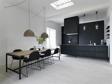amazing scandinavian kitchen design decor   world