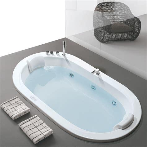 vasche da bagno hafro idromassaggio hafro geromin