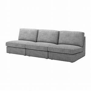 Sofa Mit Tiefer Sitzfläche : ikea kivik 3er polstergruppe isunda grau kivik ist eine gro z gige polsterm belserie mit ~ Sanjose-hotels-ca.com Haus und Dekorationen