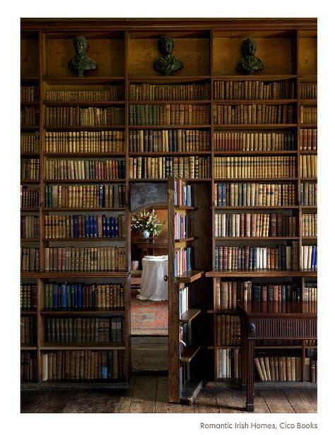 Secret Room Bookcase by 17 Best Images About Home I Ve Got A Secret On