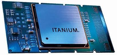 Itanium Intel Poster Cpus Optocrypto Cpu Mighty