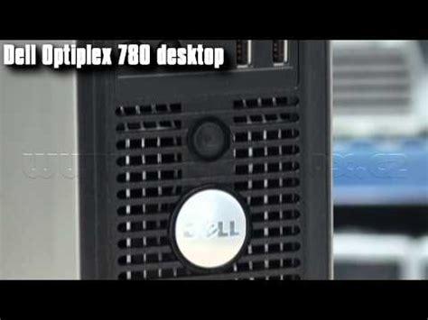 dell blinking orange power light optiplex 780 sff flashing amber power light unable to s
