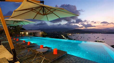 Facilities - UniQue Boutique Resort & Residences