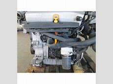 Motor, engine 1l8 turbo 180 cv for audi tt type ajq, sale