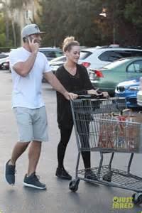 Maksim Chmerkovskiy and Peta Murgatroyd Pregnant