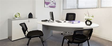bureau de domiciliation alma bureaux services location de bureau et salle de réunion