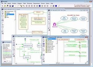 Excel Software Ships Wina U0026d 6 1 For Software Design