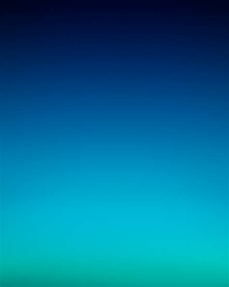 Ombre Background Blue Ombre Background 183 Free Cool Hd