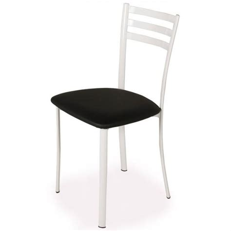 chaises conforama cuisine chaise de cuisine moderne conforama