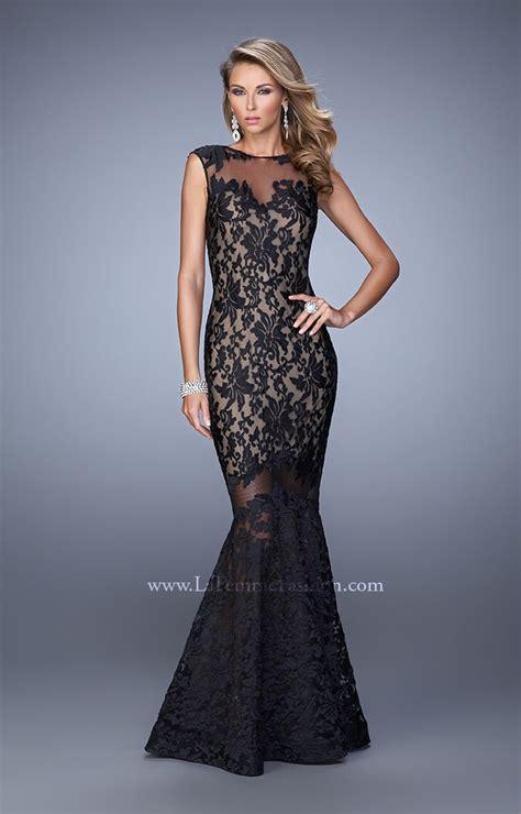 la femme   beyonce dress prom dress
