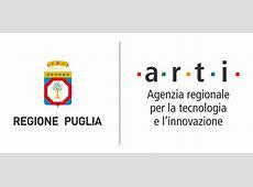 Loghi e Grafica « ARTI Puglia