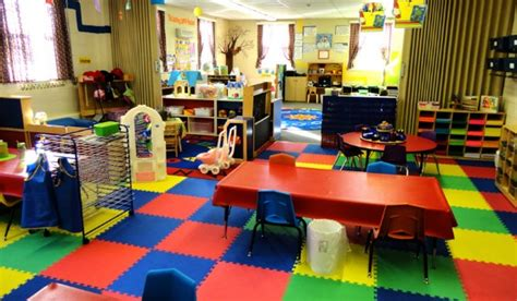 with involved parents preschool not as important as thought 320 | preschool
