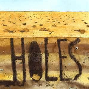 resumen holes louis sachar holes book quotes quotesgram