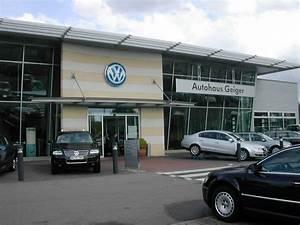 Garage Audi Occasion : garage geiger kehl audi occasion ~ Gottalentnigeria.com Avis de Voitures