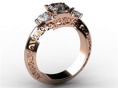 visionary jewelers custom design diamonds overland
