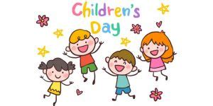 english essay  childrens day celebrations class notes