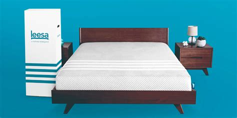 Mattresses Done In Style Kitchen Backsplash Tile Home Depot Replacing Countertops Cost Materials Comparison Ideas Photos Cheap For Floors Italian Tiles Countertop And Marble Floor