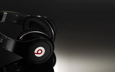 Dr Dre Wallpaper Hd Headphones Hd Wallpapers Movie Hd Wallpapers