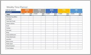 startup cash flow template weekly time planner template for ms excel excel templates