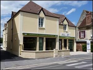 Location Appartement Amiens Le Bon Coin : appartement ou maison louer alencon le bon coin maison ~ Dailycaller-alerts.com Idées de Décoration