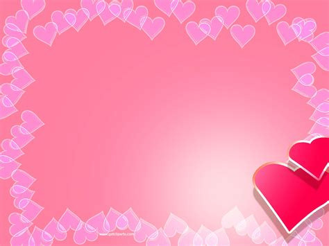 Happy Valentine Day Desktop