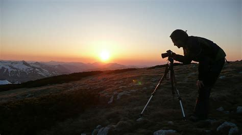Top 10 Best Places For Photography In India  Best Place