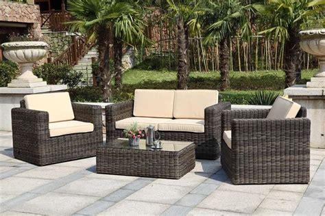 Meuble Jardin Haut De Gamme u2013 Obasinc.com