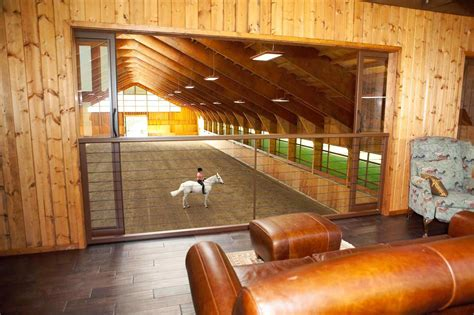 More About Horse Barn Design Ideas Update
