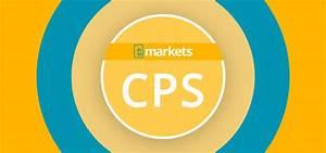 Abkürzung Abrechnung : was bedeutet cps cost per sale funktion des modells und alternativen ~ Themetempest.com Abrechnung