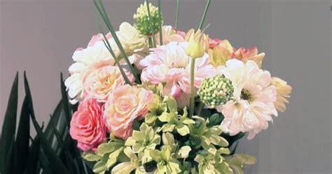 composer cuisine en ligne 5 règles d 39 or pour composer un bouquet chêtre rond