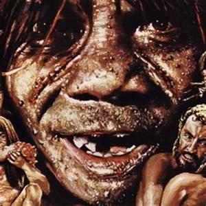 24 Most Dangerous Movie Jungles