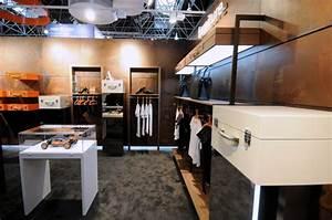 Retail Design Blog — Euroshop Düsseldorf 2014