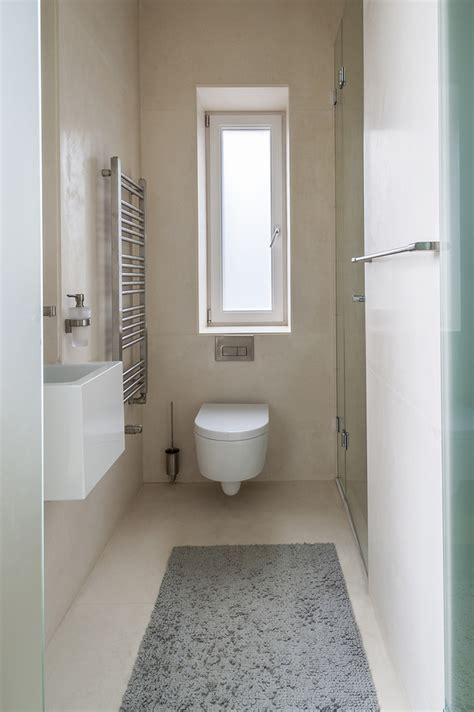 a stroll thru bathroom design tips