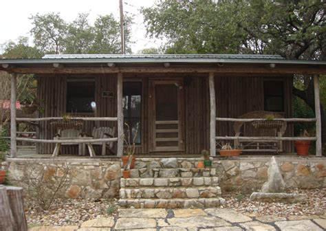 lake travis cabins lake travis rentals lake vacation rentals