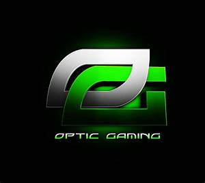 Gallery Optic Gaming Youtube Backgrounds