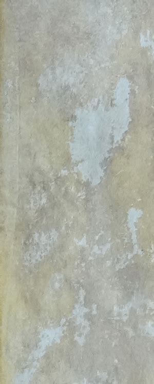 cuisine ceruse gris patines decoratives farandole décor