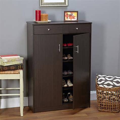 entryway storage furniture storage cabinet furniture stabbedinback foyer