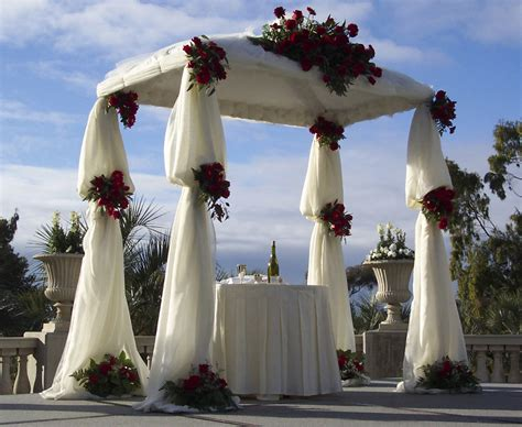 Jewish Wedding : With You For That Special Day…