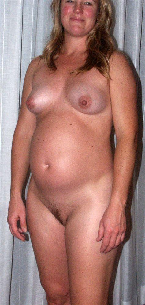 Amateur Pregnant Naked Beauty Porn Pic EPORNER