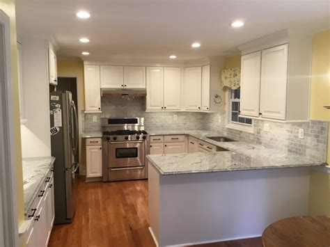 kitchen remodel cost what is the average kitchen remodel cost monk s home improvements