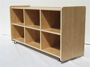 Meuble De Rangement Jouet : jouets bouchard chicoine langlais inc meubles ~ Teatrodelosmanantiales.com Idées de Décoration