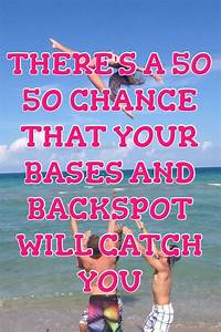 Cheerleading Quotes For Flyers. QuotesGram