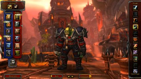 Siege Of Niuzao Temple Heroic Dungeon Guide Wod 2014 Press Event Of Warcraft Warlords Of Draenor 4