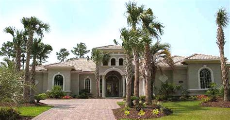 Houses For Sale At Myrtle Beach Sc