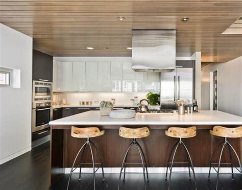hotte cuisine moderne hotte cuisine moderne beautiful choisir hotte cuisine on