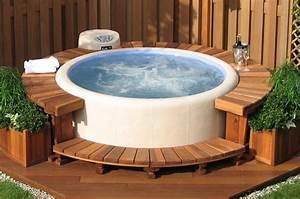 Whirlpool Softub Gebraucht : emejing softub whirlpool gebraucht photos ~ Sanjose-hotels-ca.com Haus und Dekorationen