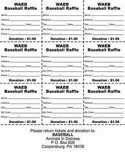 drawing raffle ticket templates lottery ticket printing With raffle ticket printing template